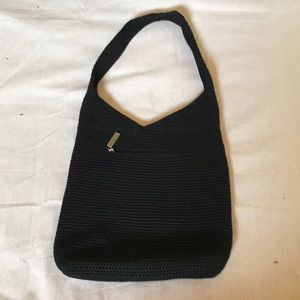 The Sak 10 x 12 inch bag